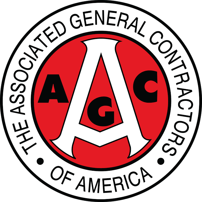 Concrete Surfaces LLC is a member of the The Associated General Contractors of East Tennessee.
