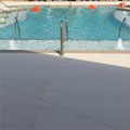 Concrete polishing in Chattanooga, TN from Concrete Surfaces LLC